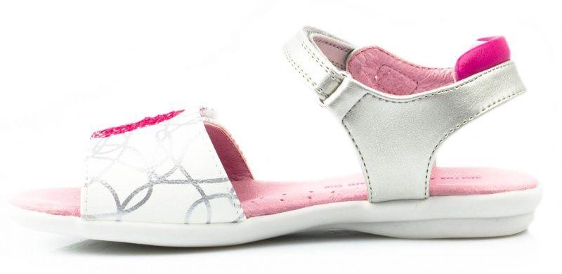 Сандалии для детей AGATHA RUIZ DE LA PRADA YV199 модная обувь, 2017