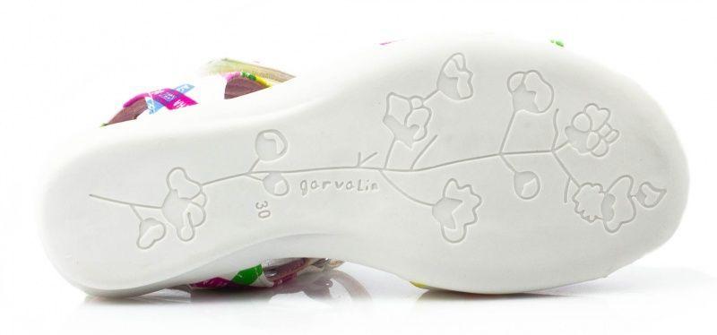 AGATHA RUIZ DE LA PRADA Сандалии  модель YV200, фото, intertop