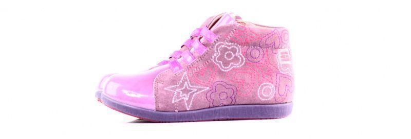Ботинки для детей AGATHA RUIZ DE LA PRADA YV223 размеры обуви, 2017