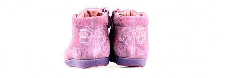 Ботинки для детей AGATHA RUIZ DE LA PRADA YV223 модная обувь, 2017