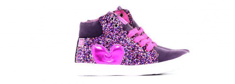 AGATHA RUIZ DE LA PRADA Ботинки  модель YV225 размеры обуви, 2017