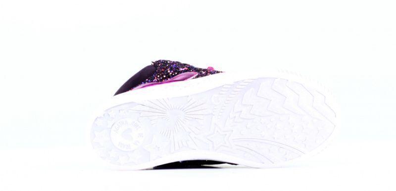 AGATHA RUIZ DE LA PRADA Ботинки  модель YV225, фото, intertop