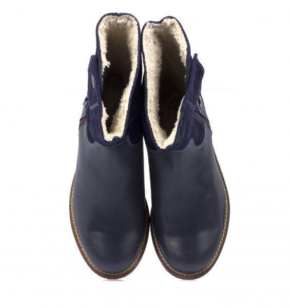 AGATHA RUIZ DE LA PRADA Сапоги  модель YV227 размеры обуви, 2017