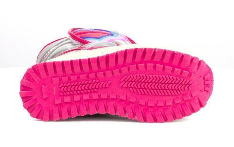 Сапоги для детей AGATHA RUIZ DE LA PRADA YV229 размеры обуви, 2017