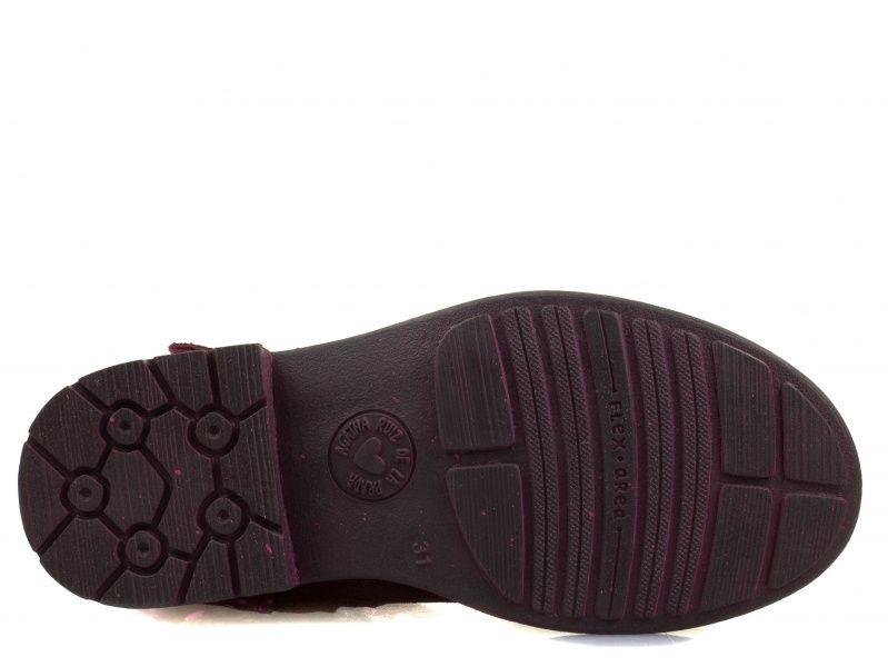 Сапоги для детей AGATHA RUIZ DE LA PRADA YV249 размеры обуви, 2017