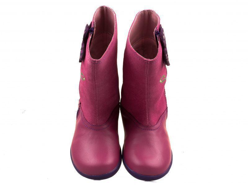 Сапоги для детей AGATHA RUIZ DE LA PRADA YV257 модная обувь, 2017