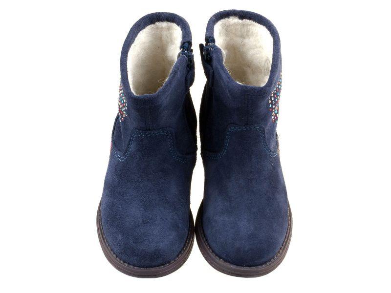 Сапоги для детей AGATHA RUIZ DE LA PRADA YV260 модная обувь, 2017