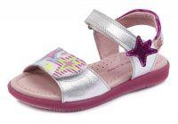 Детская обувь характеристики, 2017