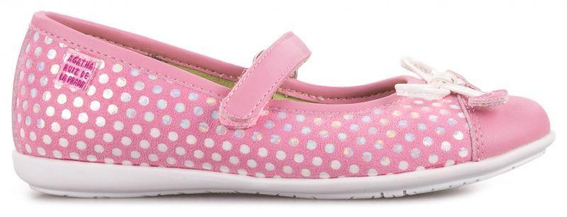 90553d724871 Детская обувь AGATHA RUIZ DE LA PRADA. Купить детскую обувь AGATHA ...