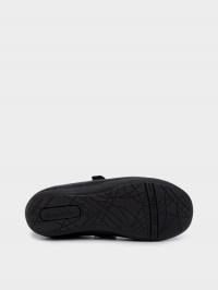 Балетки  для дітей Garvalin NEGRO (SAUVAGE) 191604-A модне взуття, 2017