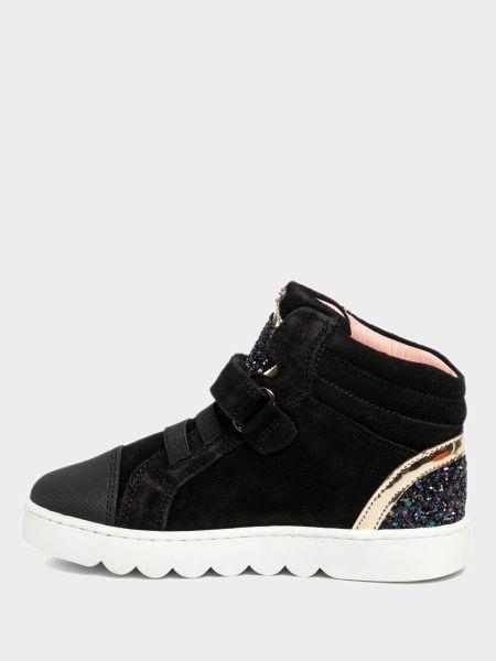 Ботинки для детей Garvalin NEGRO (SERRAJE) YV310 продажа, 2017