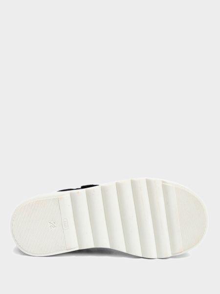 Ботинки для детей Garvalin NEGRO (SERRAJE) YV310 купить, 2017