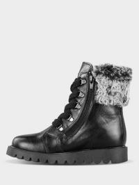 Сапоги детские Garvalin NEGRO (GEKO Y FORRO BORREGUILL YV311 брендовая обувь, 2017