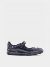 Балетки  дитячі Biomecanics MERCEDES PALA VEGA 191110-A модне взуття, 2017
