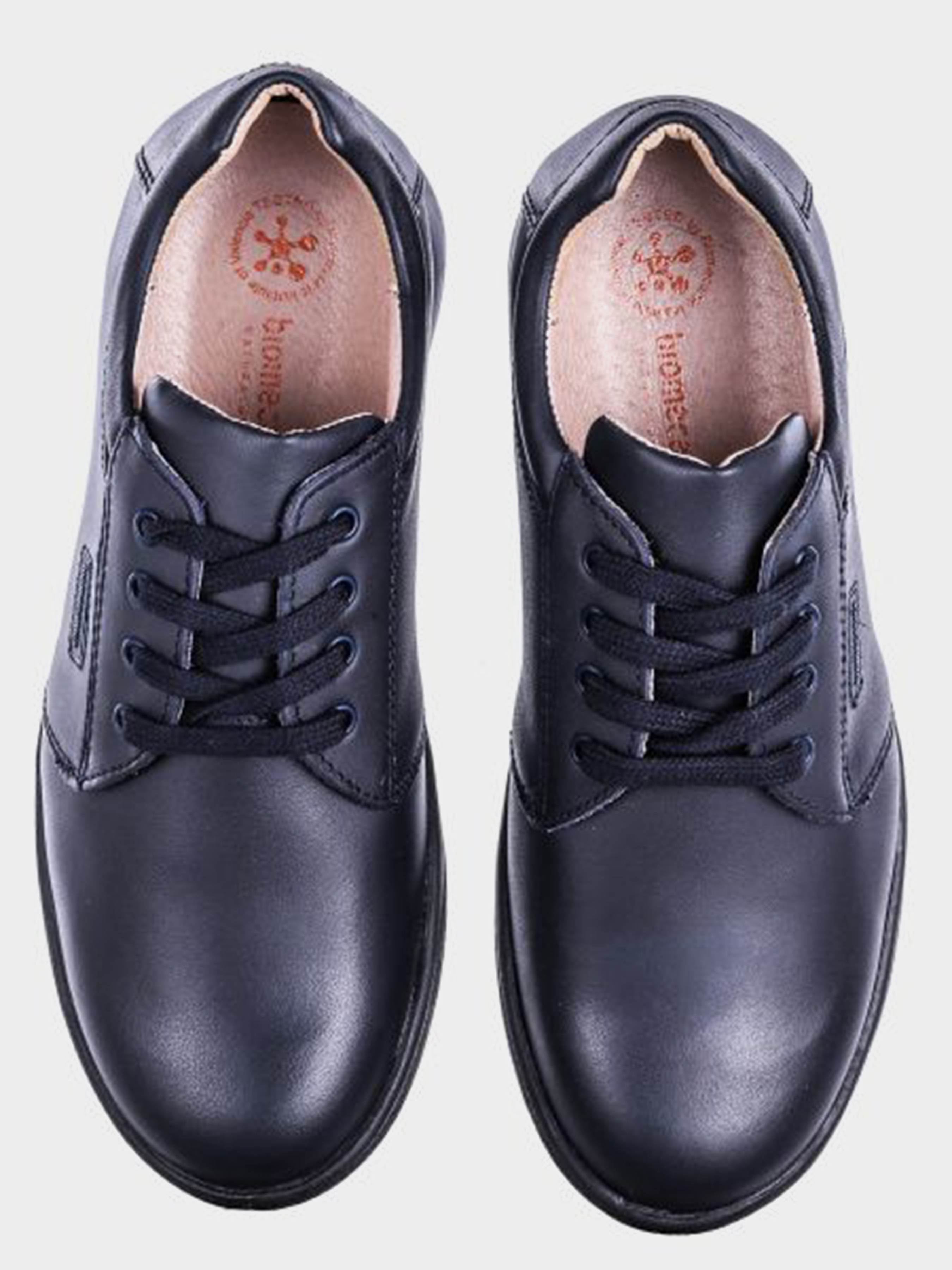Ботинки для детей Biomecanics AZUL MARINO (NAPA) YV321 продажа, 2017