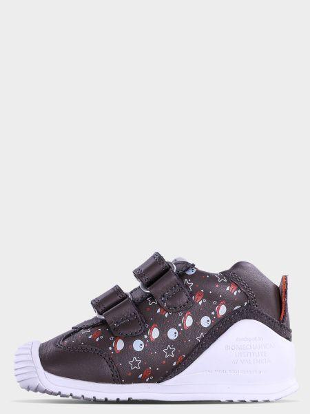 Ботинки для детей Biomecanics STORM Y PLANETAS (SAUVAGE Y ES YV331 обувь бренда, 2017