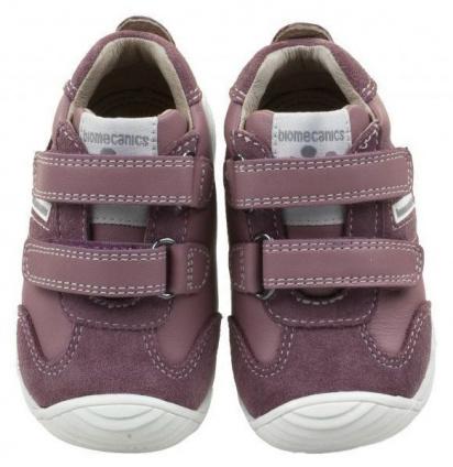 Черевики  для дітей Biomecanics 171151-C розміри взуття, 2017