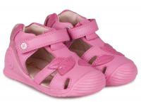 Босоножки для детей Biomecanics YX101 модная обувь, 2017