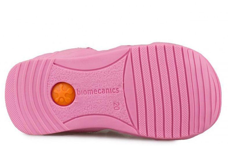 Босоножки для детей Biomecanics YX101 купить обувь, 2017