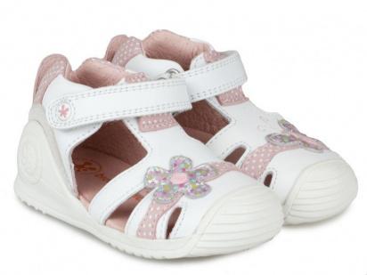 Босоножки для детей Biomecanics YX102 модная обувь, 2017