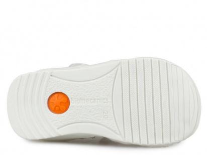 Босоножки для детей Biomecanics YX102 купить обувь, 2017