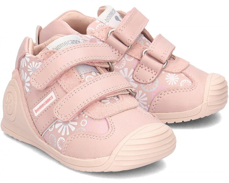 Ботинки для детей Biomecanics YX104 модная обувь, 2017
