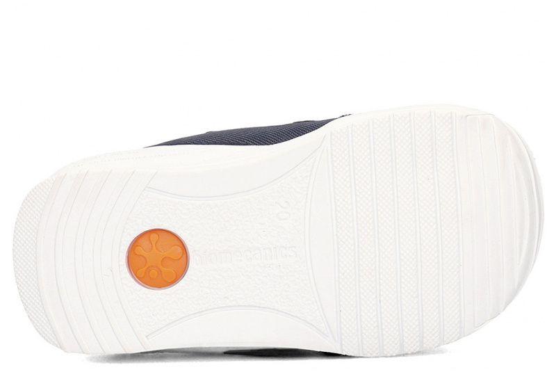 Ботинки для детей Biomecanics YX116 стоимость, 2017