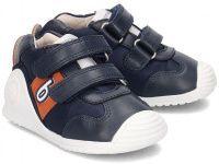 Ботинки для детей Biomecanics YX116 модная обувь, 2017