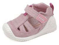 детская обувь Biomecanics купить, 2017