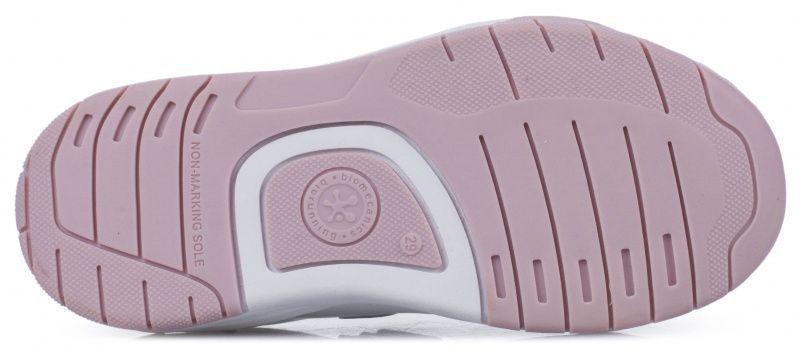 Полуботинки для детей Biomecanics YX119 брендовая обувь, 2017