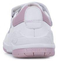 Полуботинки для детей Biomecanics YX119 размеры обуви, 2017