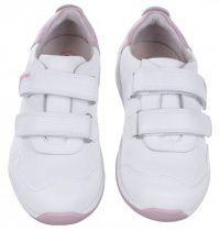 Полуботинки для детей Biomecanics YX119 купить обувь, 2017