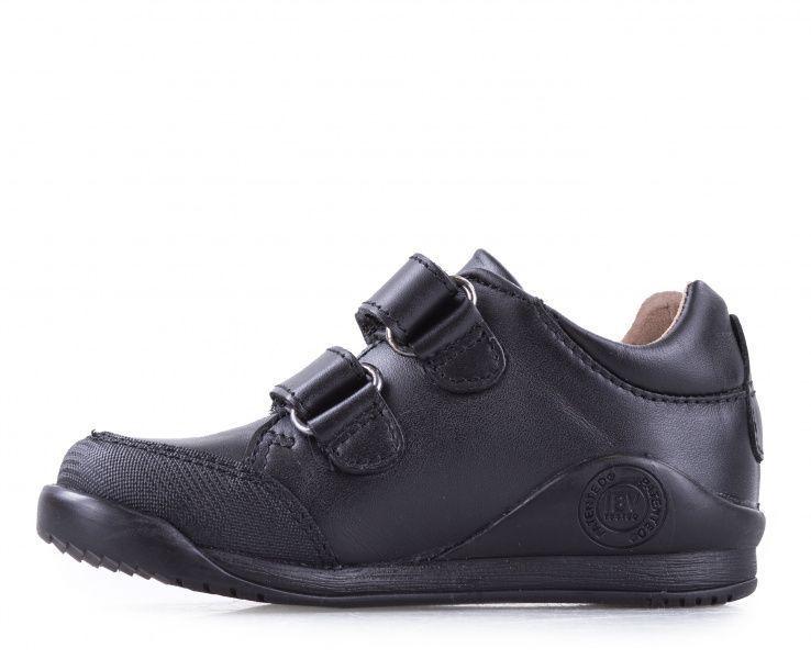 Полуботинки для детей Biomecanics YX121 купить обувь, 2017