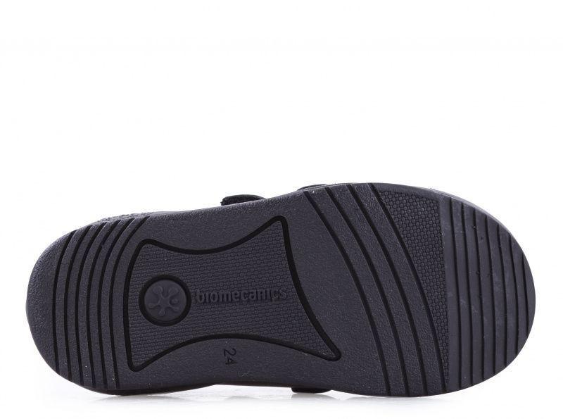 Полуботинки для детей Biomecanics YX121 брендовая обувь, 2017