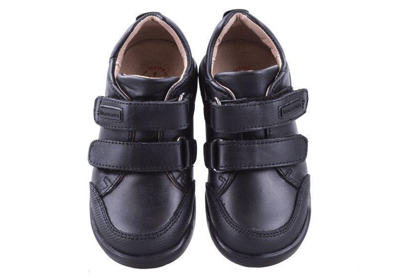 Полуботинки для детей Biomecanics YX121 размеры обуви, 2017