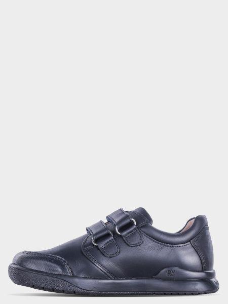 Ботинки для детей Biomecanics AZUL MARINO (NAPA) YX122 модная обувь, 2017