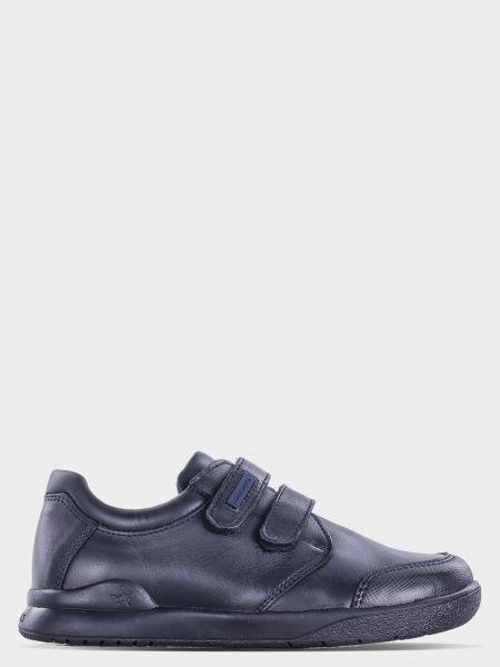 Ботинки для детей Biomecanics AZUL MARINO (NAPA) YX122 брендовая обувь, 2017