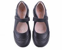 Балетки для детей Biomecanics YX124 модная обувь, 2017