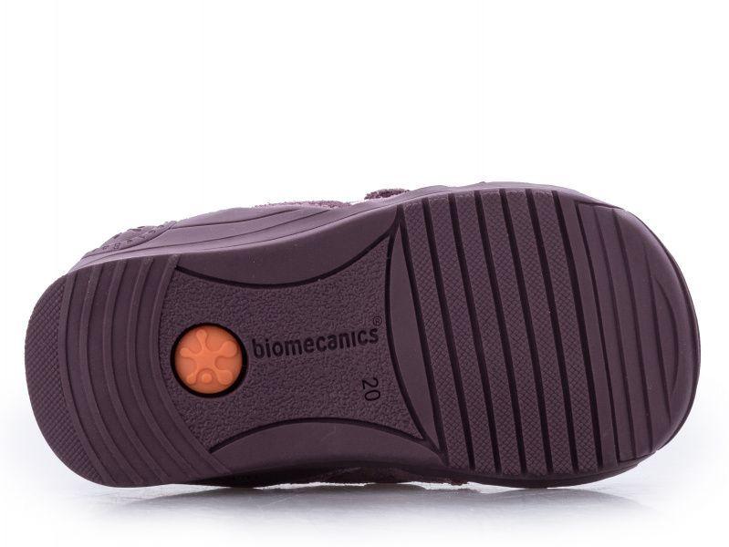 Ботинки для детей Biomecanics YX125 стоимость, 2017