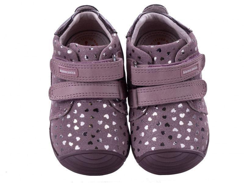 Ботинки для детей Biomecanics YX125 модная обувь, 2017