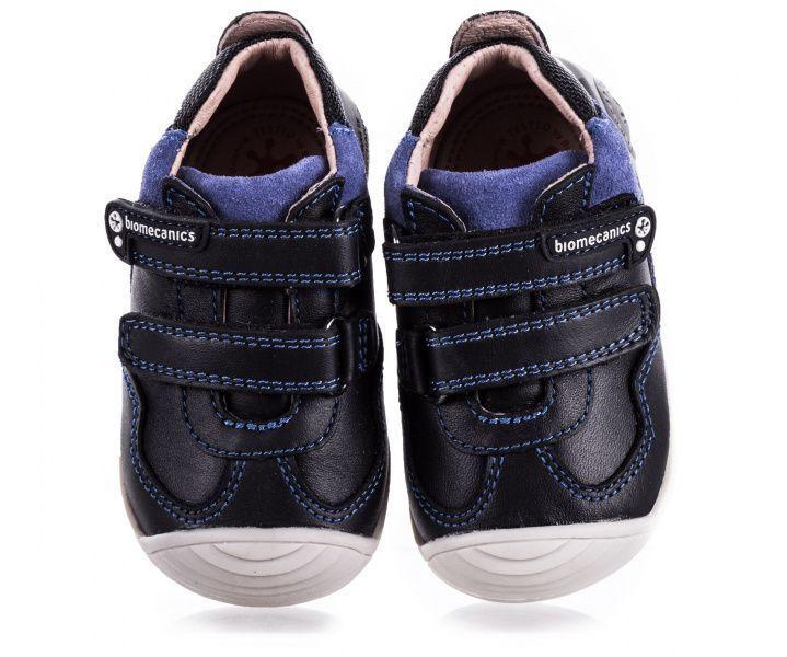 Ботинки для детей Biomecanics черевики дит. хлоп. (19-24) YX126 бесплатная доставка, 2017