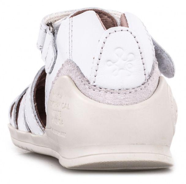 Сандалі  для дітей Biomecanics YX127 модне взуття, 2017