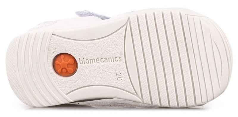 Сандалі  для дітей Biomecanics YX127 , 2017