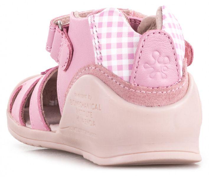 Сандалии для детей Biomecanics YX128 модная обувь, 2017