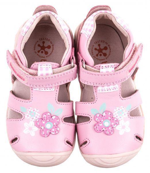Сандалии для детей Biomecanics YX128 купить обувь, 2017