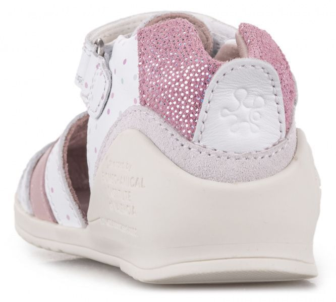 Сандалии для детей Biomecanics YX129 модная обувь, 2017