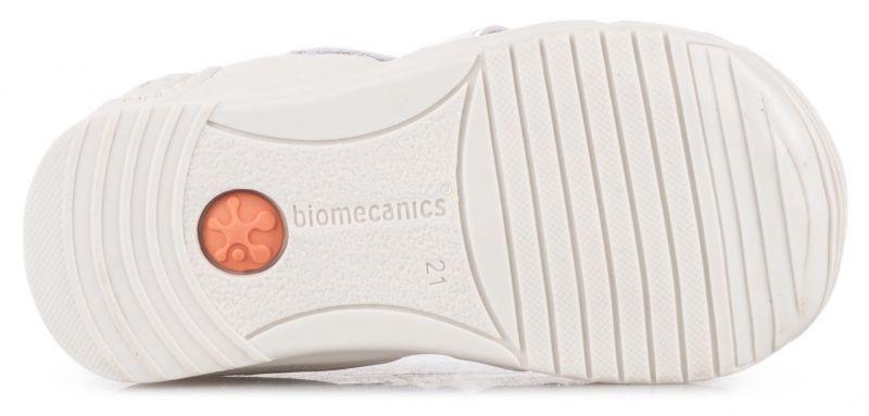 Сандалии для детей Biomecanics YX129 , 2017
