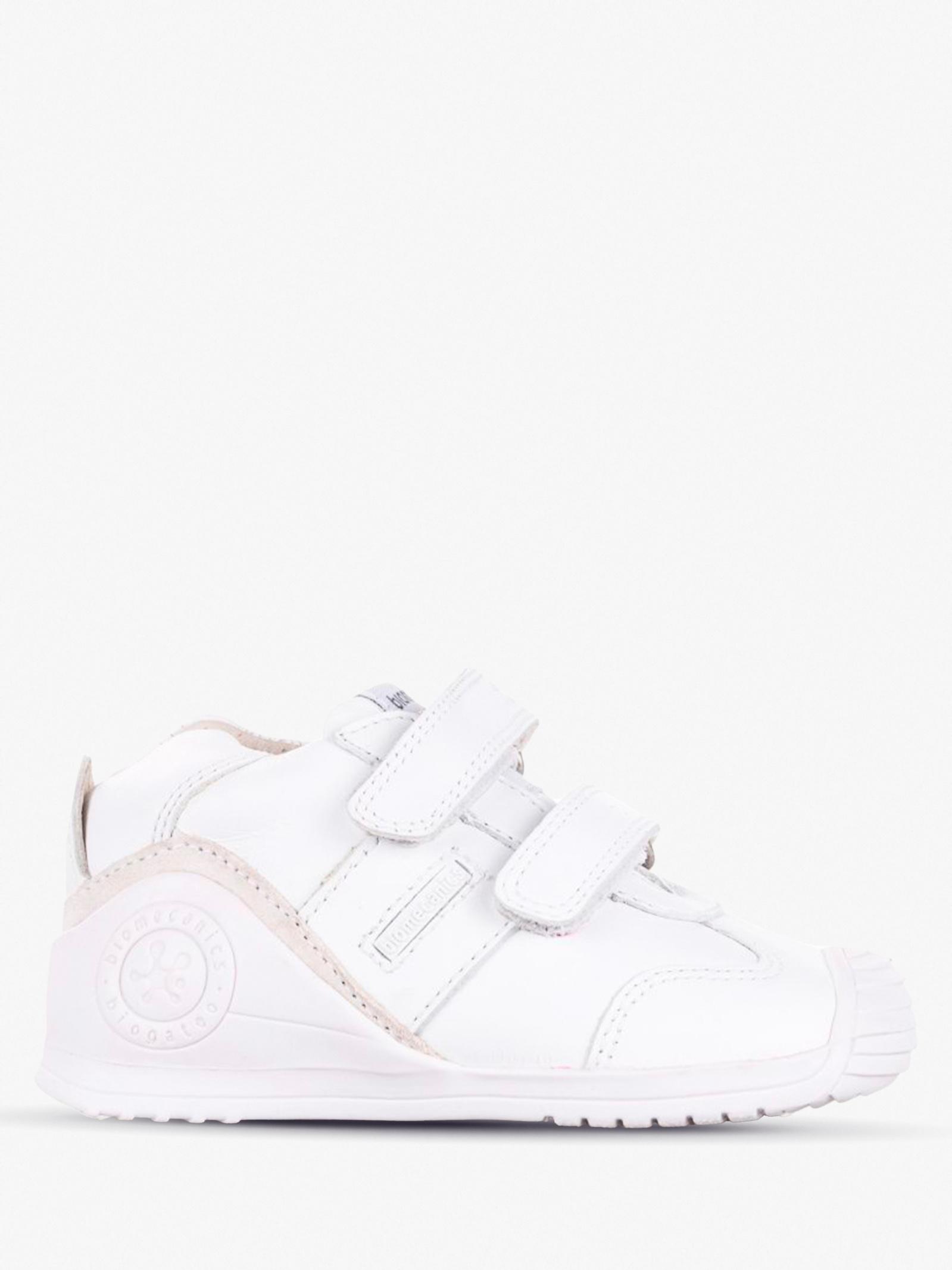 Черевики  для дітей Biomecanics 151157-2-E розміри взуття, 2017
