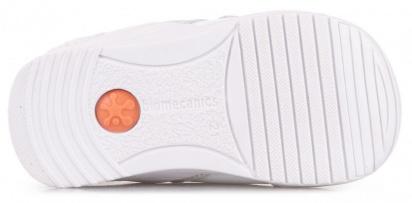 Черевики  для дітей Biomecanics 151157-2-E замовити, 2017