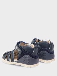 Сандалі  для дітей Biomecanics 192125-A купити взуття, 2017